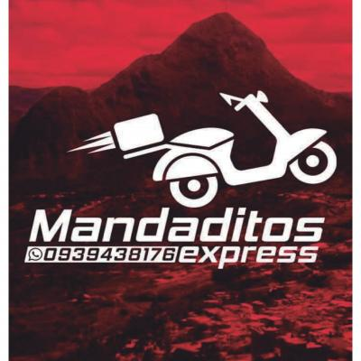 Mandaditos Express